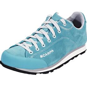 Scarpa Margarita - Chaussures Femme - turquoise